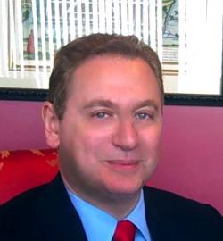 David B. Rivkin Jr.