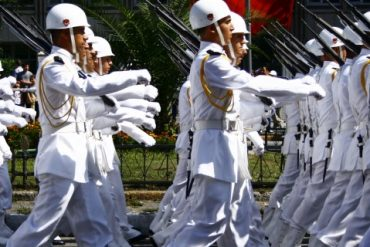 Turkish_victory_day_parade-975x320