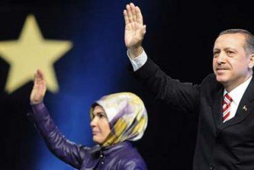 recep-erdogan-and-ermine-erdogan-photo-henning-kaiser-afp-getty33