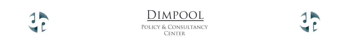 Dimpool – Policy & Consultancy Center