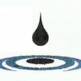 Shemen Oil & Gas Resources
