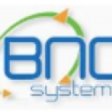 BNC systems